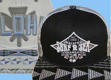 帽子/キャップ/ハット